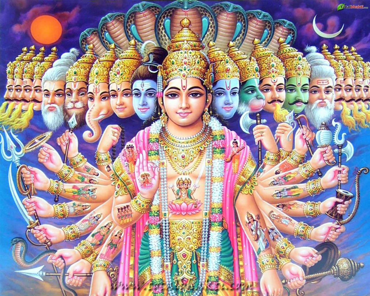 Image result for Hinduism